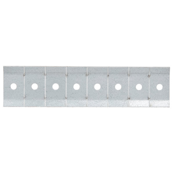 Eagle Group 362188 Drop-In Sink Bottom Mount Kit - 8 Clips Main Image 1