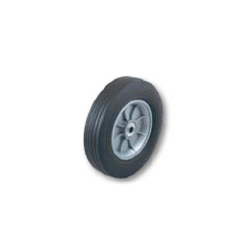 Hmparts Pushchair Wheelchair Handcart Tire 7-inch 12 1//2 x 2 1//4 Type2