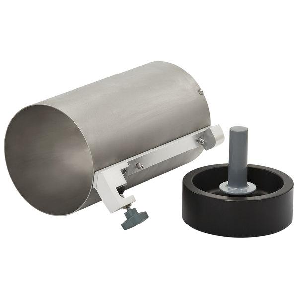 Vollrath 40895 Stainless Steel Vegetable Chute