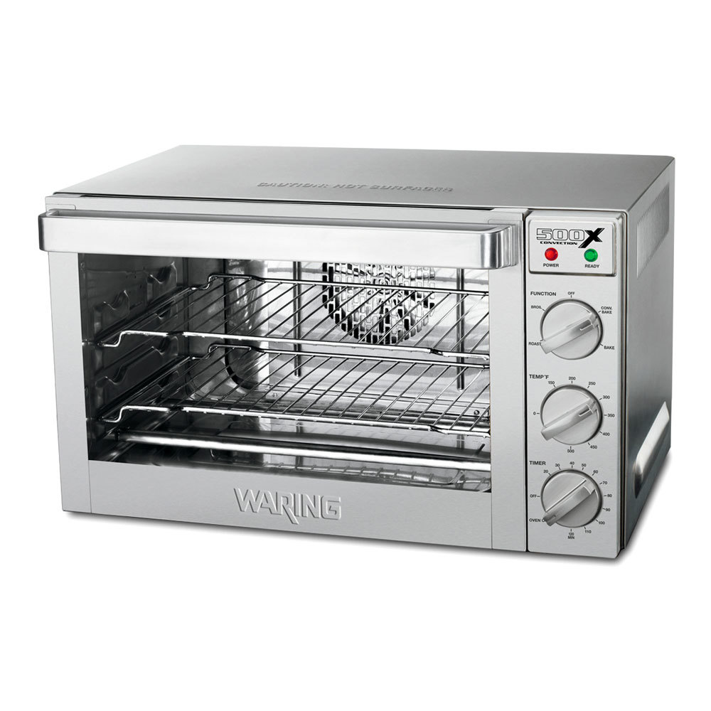 Countertop Oven Canada : Restaurant Supply Restaurant Equipment Store