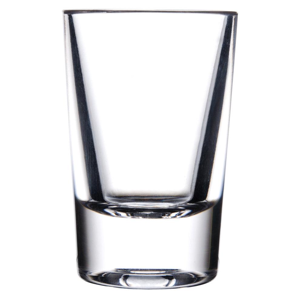 1 oz shot glasses 1 5 oz shot glasses