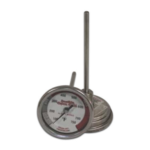 R & V Works Grill Thermometer Main Image 1