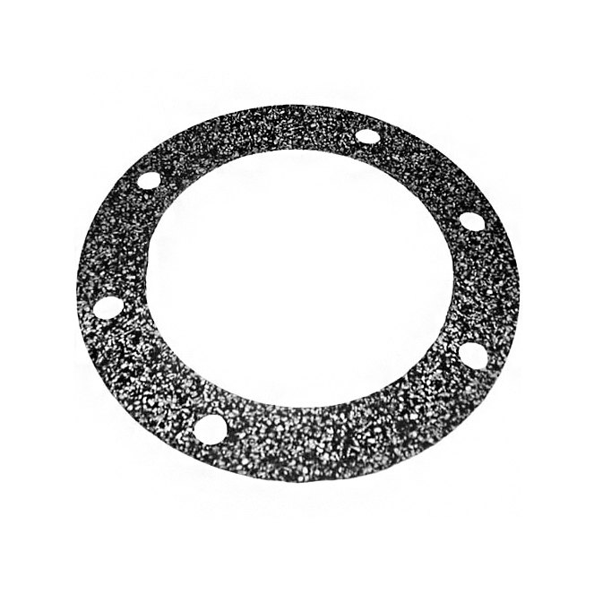 All Points 32-1660 Drain Valve Gasket Main Image 1