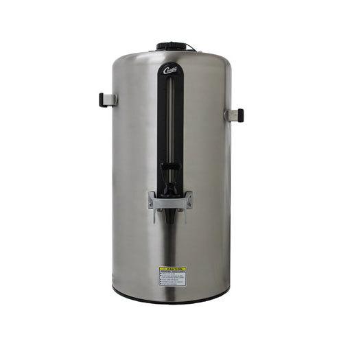 Curtis TXSG0301S200 G4 Omega 3 Gallon Coffee Dispenser