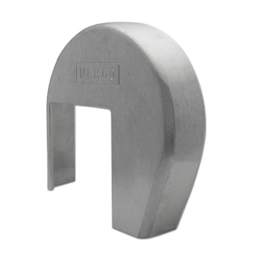 Nemco 55133 Replacement Guard for Easy Slicers