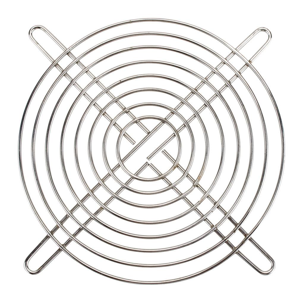 avantco replacement evaporator fan cover for krack evaporator wiring diagram gandul 45 77 79 119 krack wiring diagram at gsmportal.co