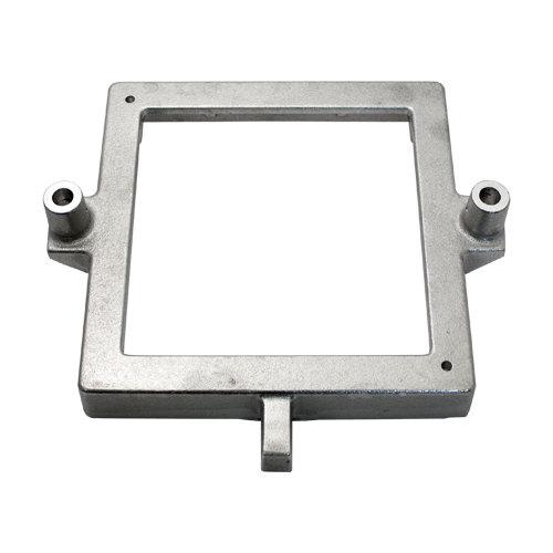 Nemco 55471 Frame for Easy LettuceKutter