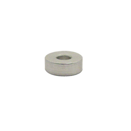 "Nemco 55458-1 .110"" Thick Spacer for Easy Tomato Slicer"