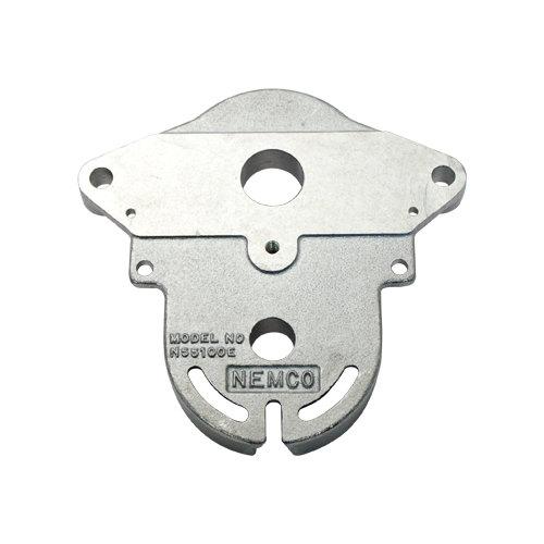 Nemco 55579 Drive Plate for Easy Dicer