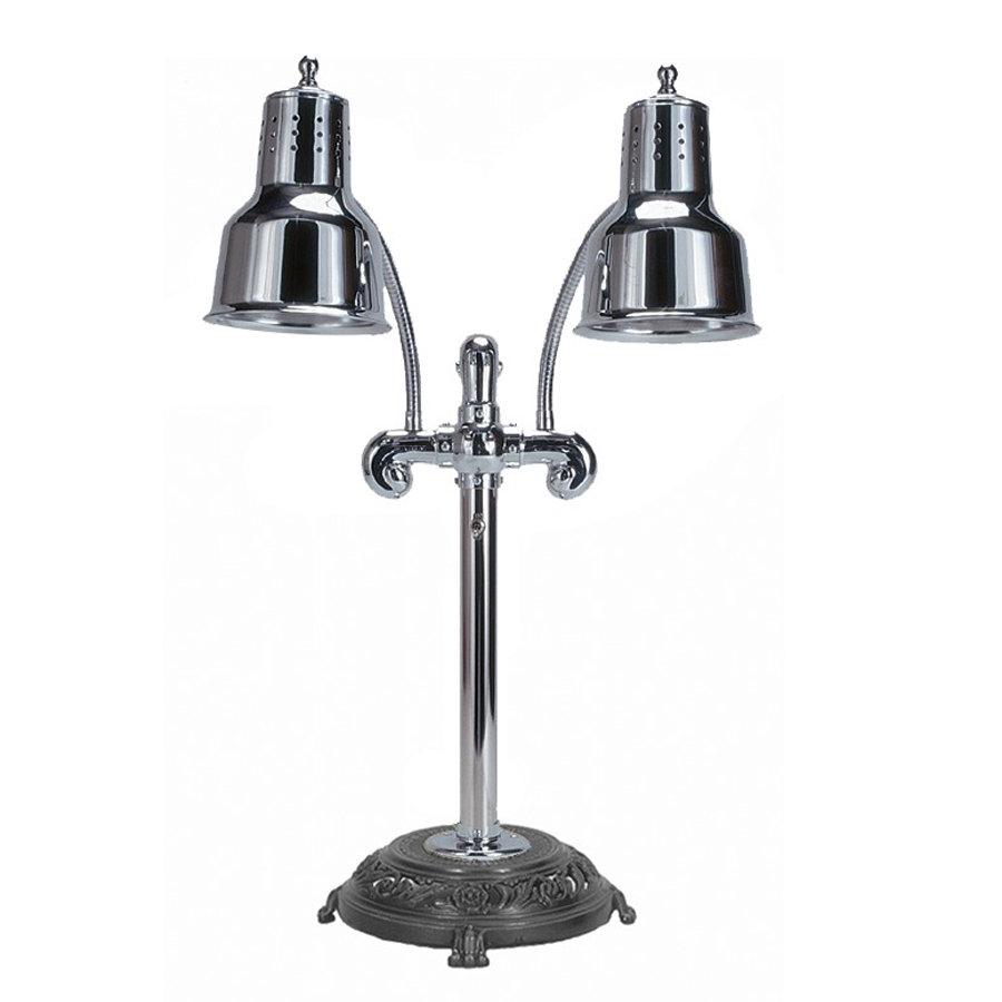 Food Heat Lamp | Restaurant Heat Lamp
