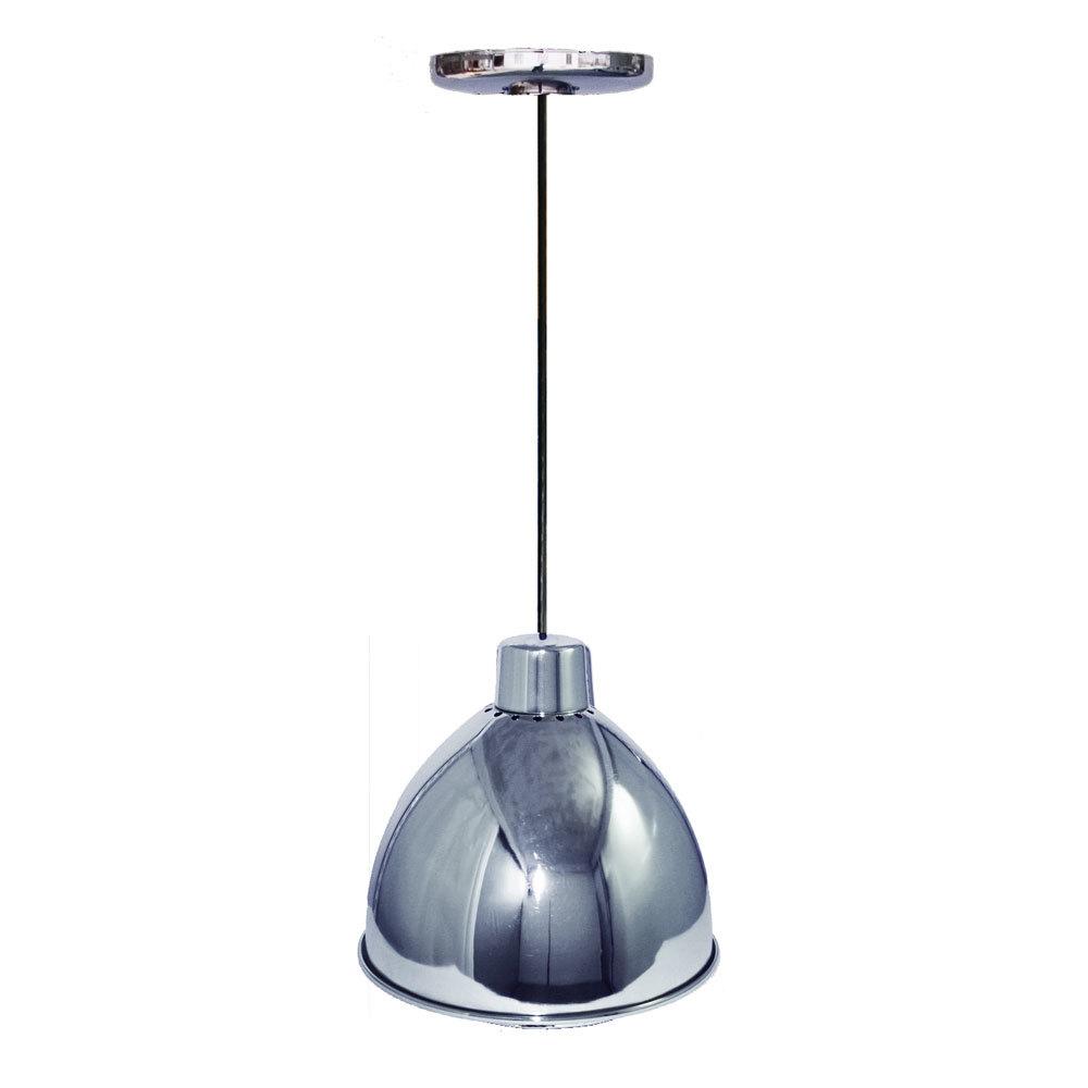 hanging heat lamps - webstaurantstore