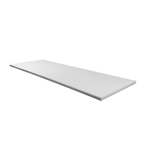 """Avantco 178CBP1950 49 3/4"""" x 19 7/16"""" Cutting Board"""