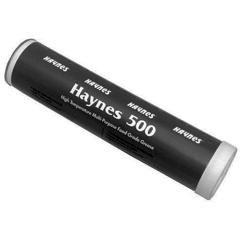 All Points 85-1134 Haynes 500 Plus High Temp Grease - 14 Oz.