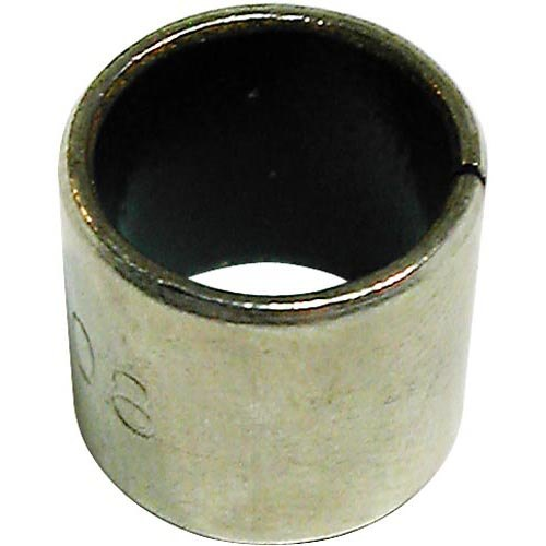 "All Points 26-2579 0.538"" x 0.450"" Meat Pusher Shaft Bearing Main Image 1"