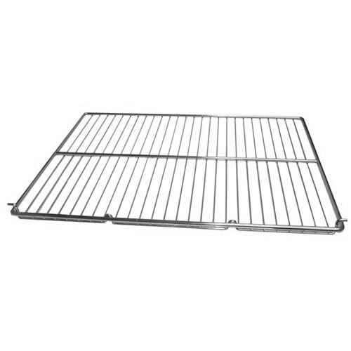 "Blodgett 4701 Equivalent Oven Rack - 20 13/16"" x 28 1/4"" Main Image 1"