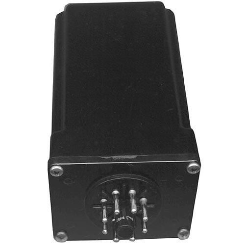 All Points 44-1460 Motor Control - 120V Main Image 1
