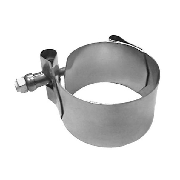All Points 85-1299 Band Clamp