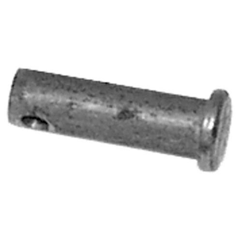 All Points 26-3287 Radiant Pin Main Image 1