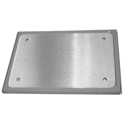 "All Points 26-3540 11 1/2"" x 16"" Inner Door Assembly"