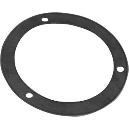All Points 32-1861 Blower Plate Gasket Main Image 1