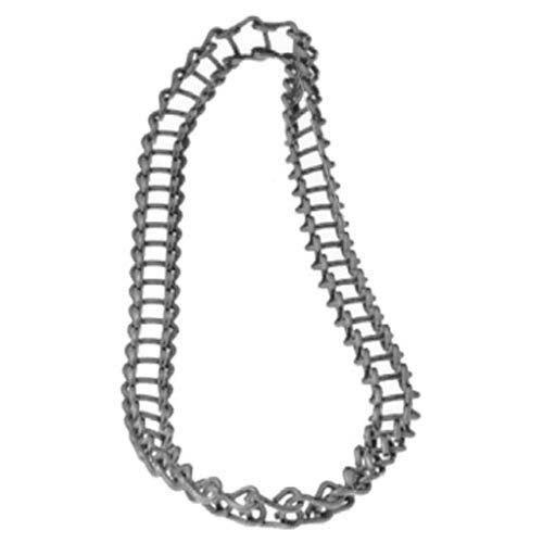 Savory 21242 Equivalent Drive Chain Main Image 1