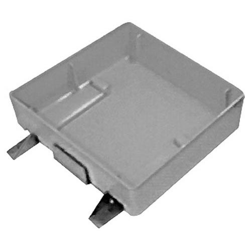 All Points 28-1437 Drip Tray for Beverage Dispenser