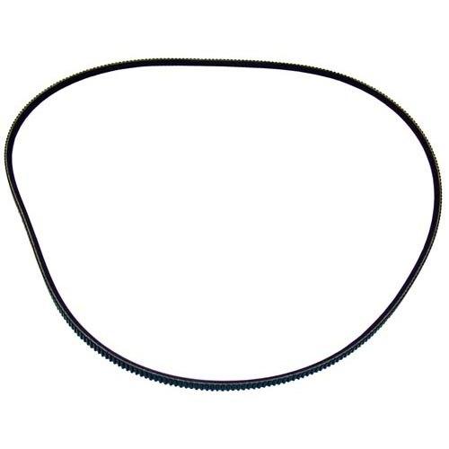 """Berkel 402375-00017 Equivalent 41 1/2"""" V-Belt"""