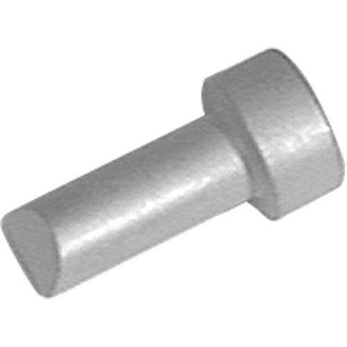 All Points 26-3576 Locking Pin Main Image 1