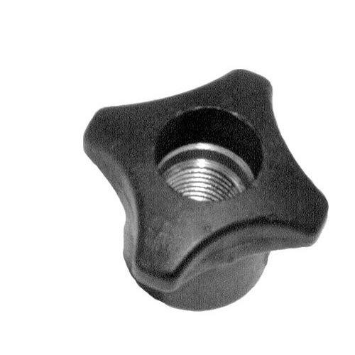Hobart 70198 Equivalent Slicer Lock Knob