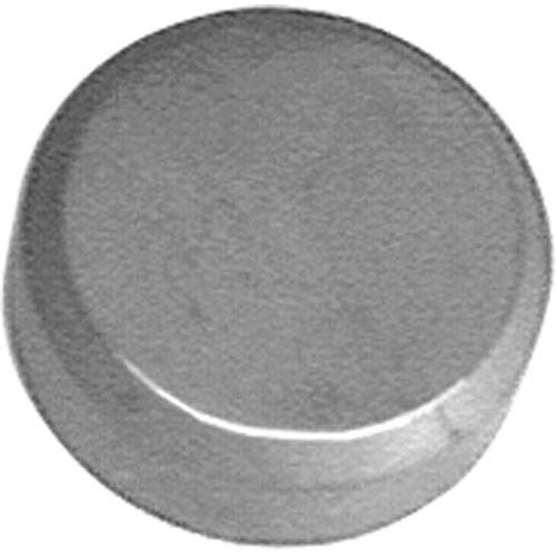 """All Points 26-3562 Ball Seat - 1.371"""" OD Main Image 1"""