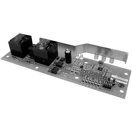 All Points 46-1459 Control Board for Warmers