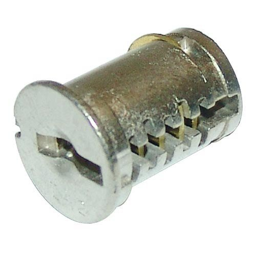 All Points 26-3312 Door Lock Cylinder Main Image 1