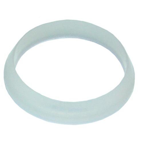 """Component Hardware D10-X022  Equivalent Waste Drain Slip Joint Washer for 3"""" and 3 1/2"""" Sink Openings"""