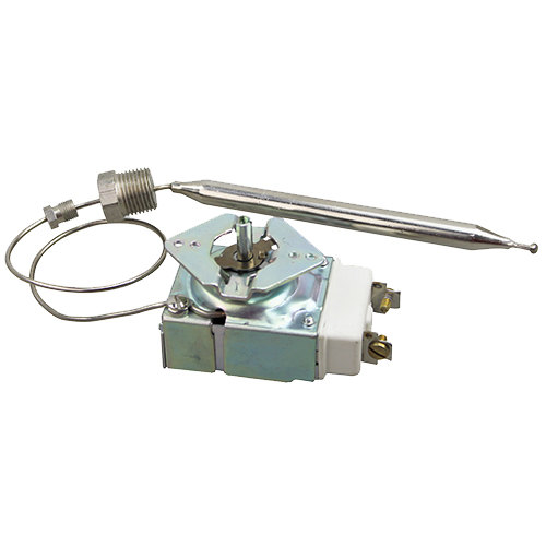 """All Points 46-1358 Thermostat; Type RX; 12"""" Capillary"""