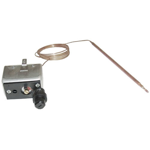 All Points 48-1105 Hi-Limit Safety Thermostat