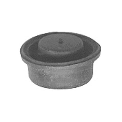 All Points 32-1808 Rubber O-Ring for Robot Coupe
