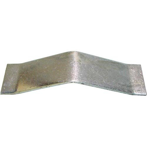 All Points 26-3521 Saw Guide Bar Spring
