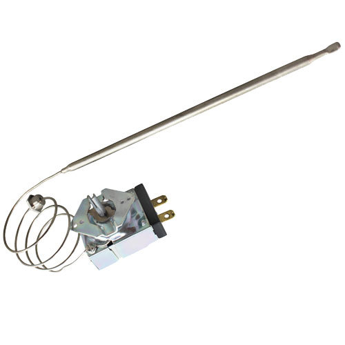 "All Points 46-1101 Thermostat; Type SP; Temperature 300 - 375 Degrees Fahrenheit; 24"" Capillary"