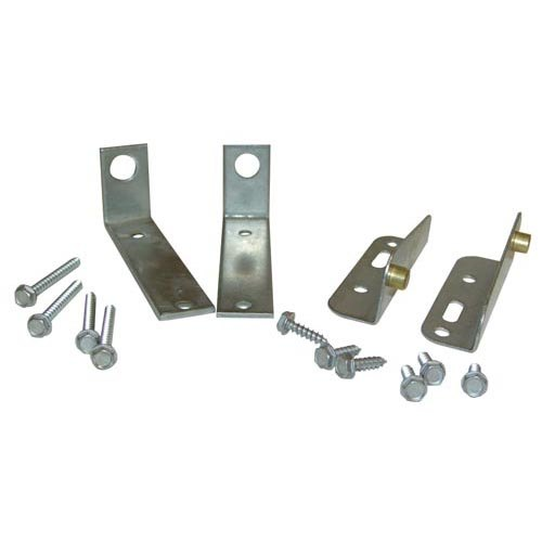 All Points 26-3299 Door Hinge Assembly