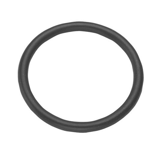 "Henny Penny 16902 Equivalent 1.421"" O-Ring Main Image 1"