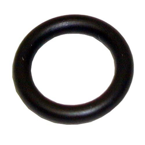 All Points 32-1416 O-Ring for Inner Pan Fitting Main Image 1