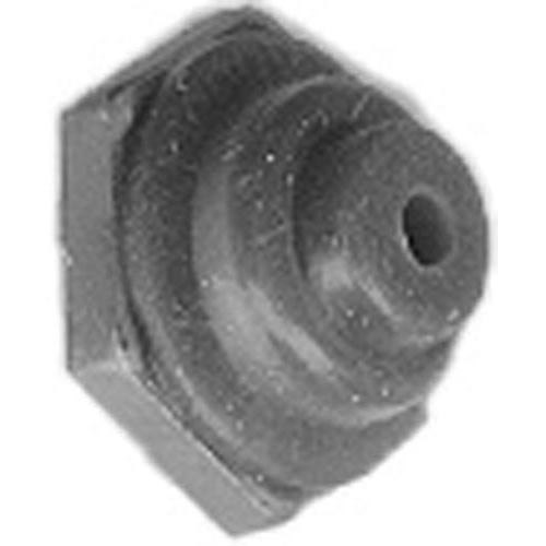 All Points 28-1131 Toggle Switch Rubber Boot