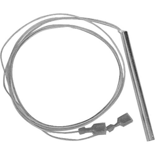 All Points 44-1544 Computer Control Probe