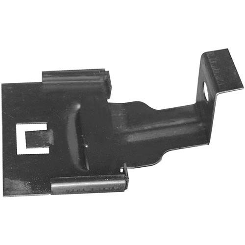 Garland / US Range F910-1465SP Equivalent Ceramic Radiant Target Deflector Bracket