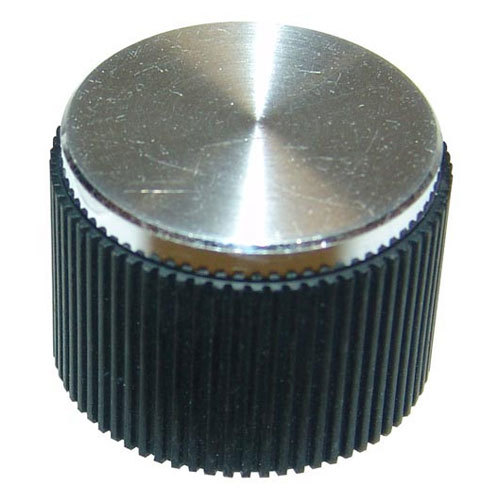 "All Points 22-1345 1 1/8"" Timer / Temperature Knob"