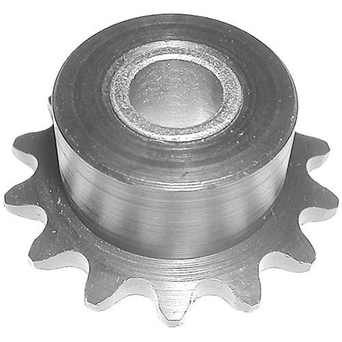 All Points 26-3957 Idler Sprocket