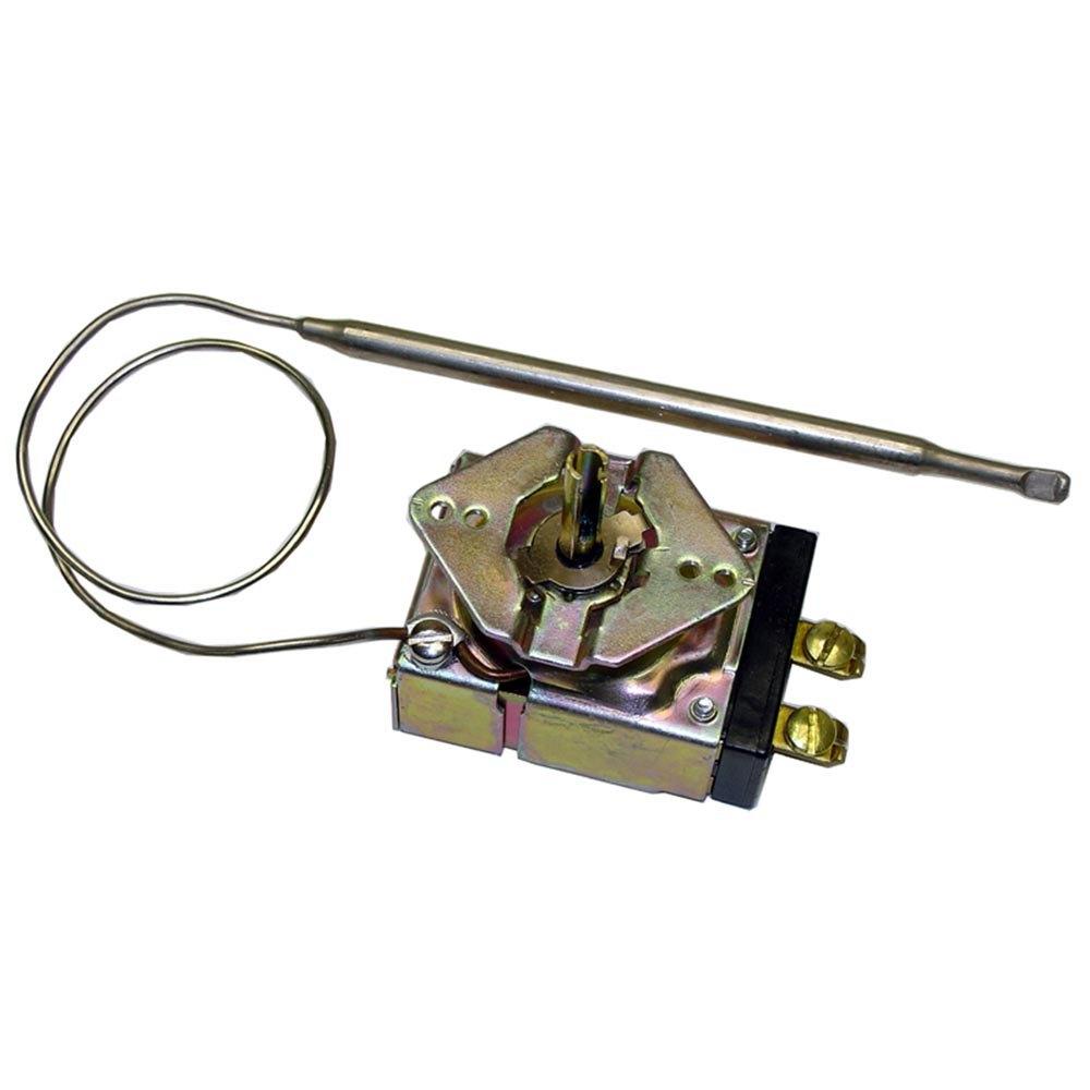 ranco g1 11100 00 equivalent thermostat type k temperature 100 450 degrees fahrenheit 12