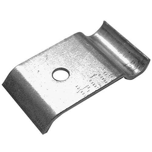 Pitco A1401202 Equivalent Hi-Limit Clamp Main Image 1