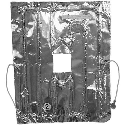 Duke 155755 Equivalent Foil Warmer Element - 240V