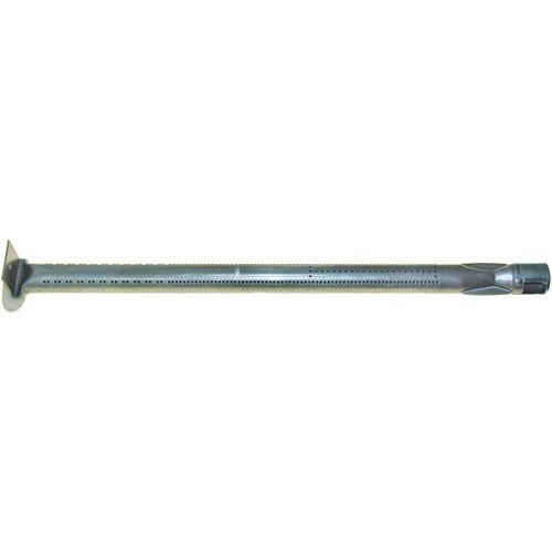 "All Points 26-3485 22 1/2"" Tubular Steel Burner with Air Shutter"